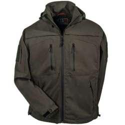 Men's Jackets/Sweatshirts