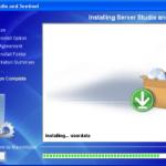 ServerStudio 6.0 is here!