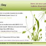 Informix Day à Paris