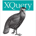 XQuery 1.0 is a W3C Recommendation!
