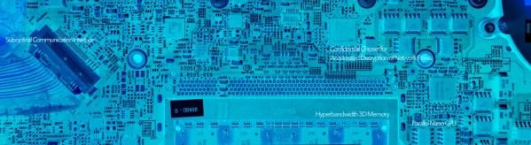 JGP.net Background Board