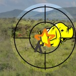 Spark is a Hadoop Killer