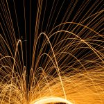 Microsoft SQL Server 2019 gets a Spark