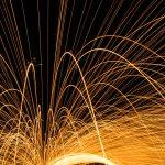 Microsoft SQL Server 2019 gets a Spark
