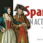 Spark in Action, Second Edition MEAP Update