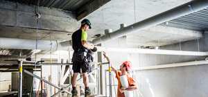 commercial Gas fitting - JG Plumbing Service, Gas Fitting, Auckland