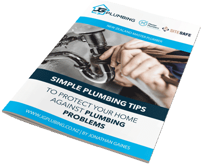 ebook-action-400 Gas Maintenance - JG Plumbing Service, Gas Fitting, Auckland