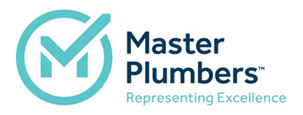 Master-plumber-1 Why Choose Us? - JG Plumbing Service, Gas Fitting, Auckland