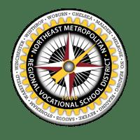 Northeast_Metro_Technical_logo