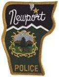 newport-vt-patch