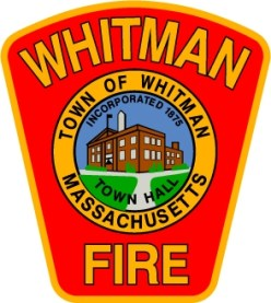whitman-converted-1
