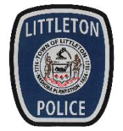 Littleton PD