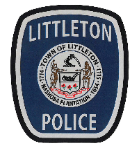 Littleton PD