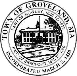 GrovelandMA-seal