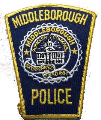 MA-Middleborough-Massachusetts-Police-Patch