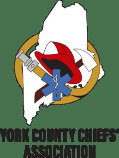 1127-YorkCounty-Logo-Final-2