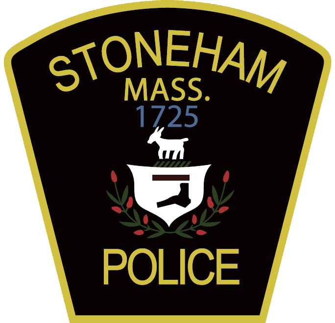 Stoneham Police Department