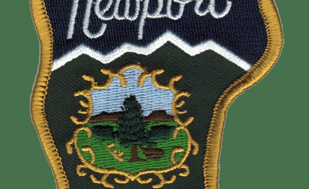 Newport, Vt. Police Department