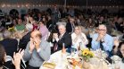 Alumni, local legislators, donors and various Essex Tech community members attended the Homecoming Gala on Oct. 19. (Courtesy Photo Essex Tech)