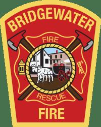 1123-Bridgewater-Fire-Patch-2