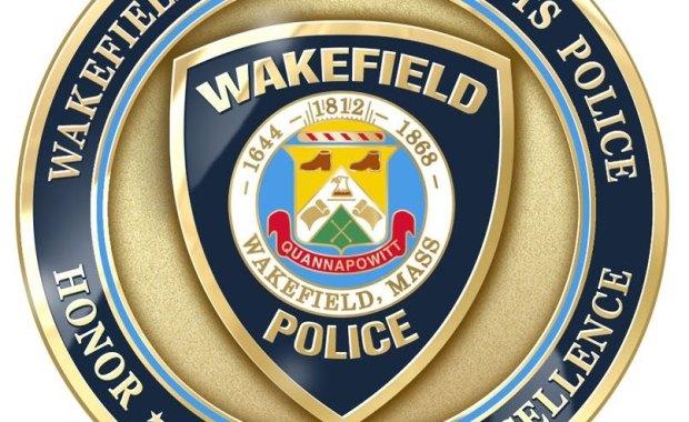Wakefield Police Department