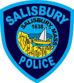 Salisbury Massachusetts Police Department