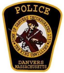 DanversPD