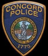 MA-PD-Concord