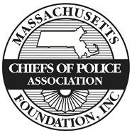 MA_Chiefs_Foundation_K
