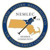 NEMLEC Logo