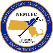 NEMLEC-Logo-Original-CMYK