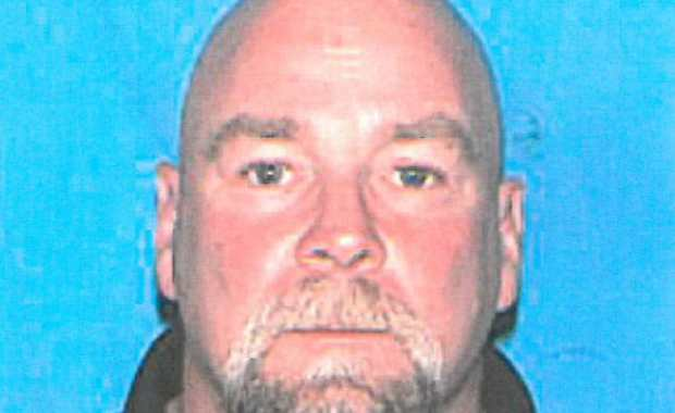 JOHN C. FERREIRA, AGE 54, OF MELROSE is wanted for Assault with Intent to Murder. (Courtesy Phoot)