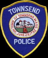 TownsendPD1