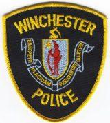 WinchesterPD2hc