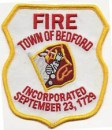 bedford-fire copy