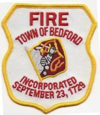 bedford-fire copy