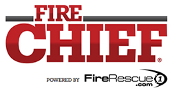 fire-chief-new-logo