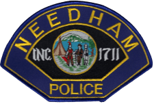 needham-police-patch1