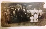 1-1912 DeWitty Homesteaders Identified