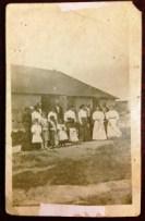 old-walker-family-front