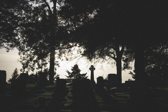 oakhillcemetery_october21_2016-39