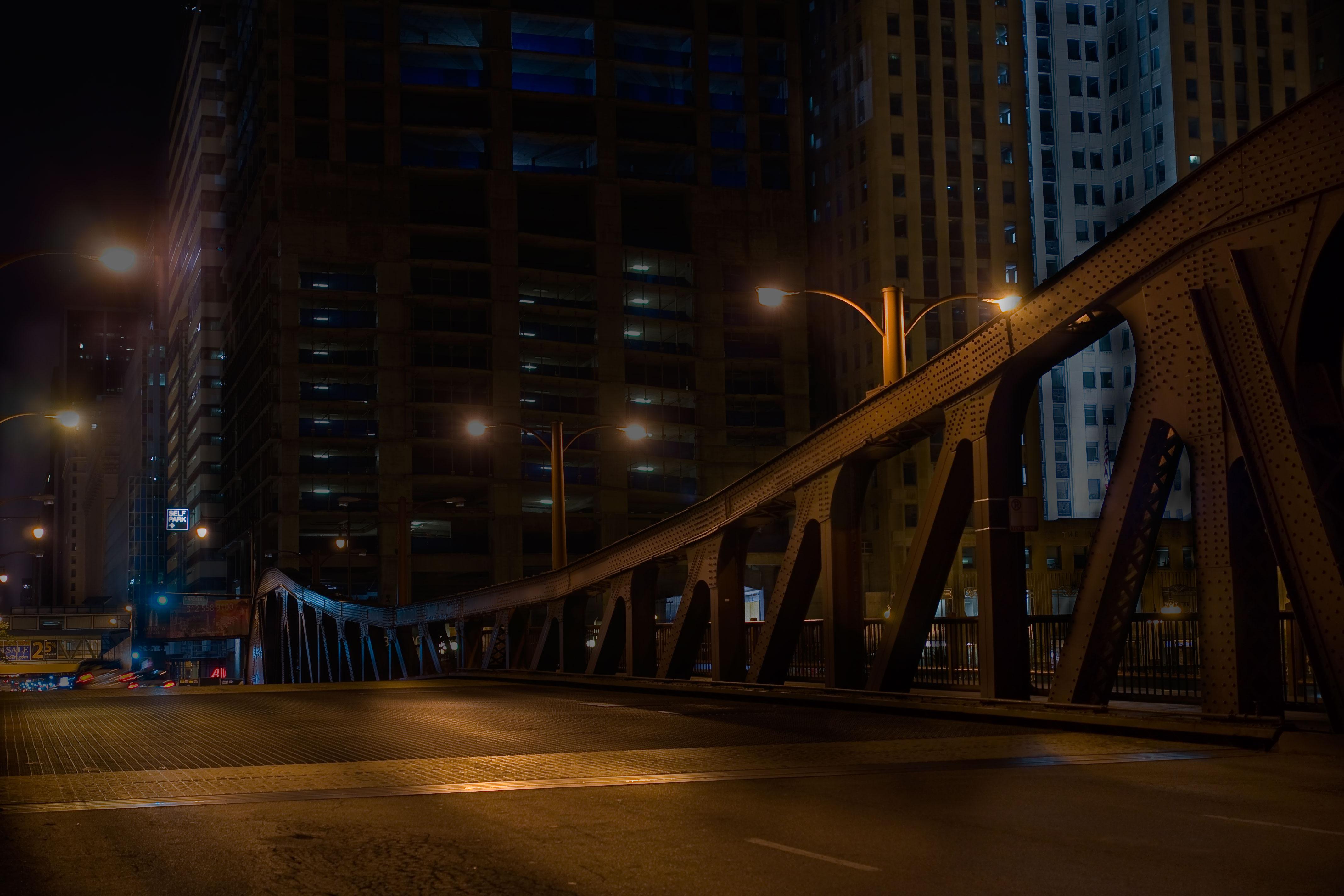 FINAL_Night-view-wo-car