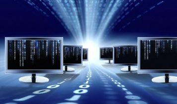 Mantenimiento informático y Programación 1