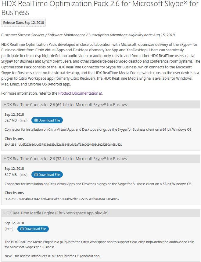 Uninstall Skype For Business Mac : uninstall, skype, business, Archives, Cupmonkeys