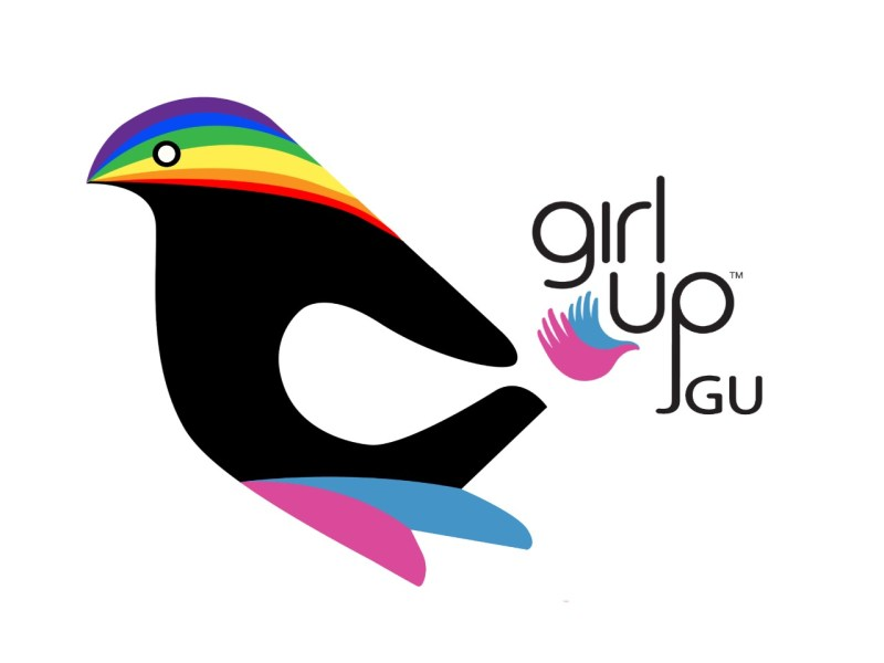 Embracing Diversity, Empowering Equality: Student-run society, Girl Up JGU, is budding as a powerful young voice for social change
