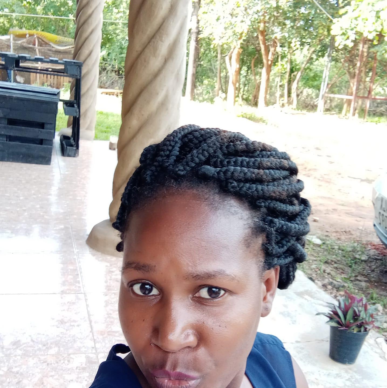 Jemma Zulu