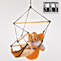 Sky Chairs - JH-Products