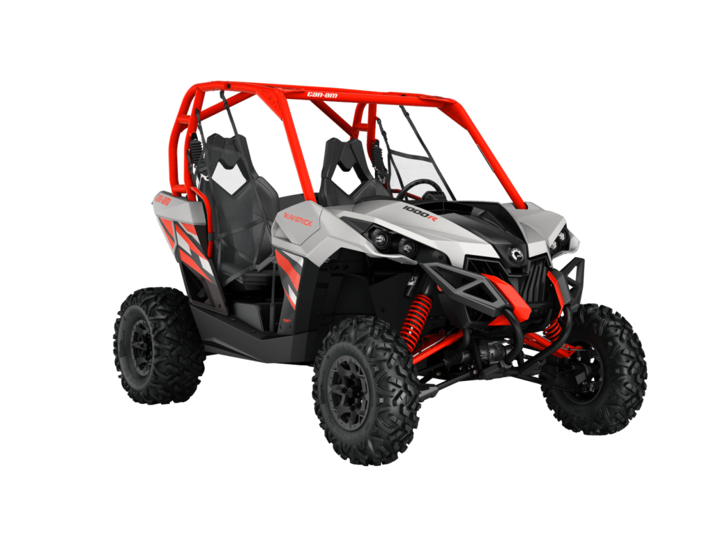 hight resolution of can am atv 4x4 wiring diagram free download