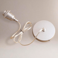 Diy Pendant Light Kit Wiring, Diy, Free Engine Image For ...