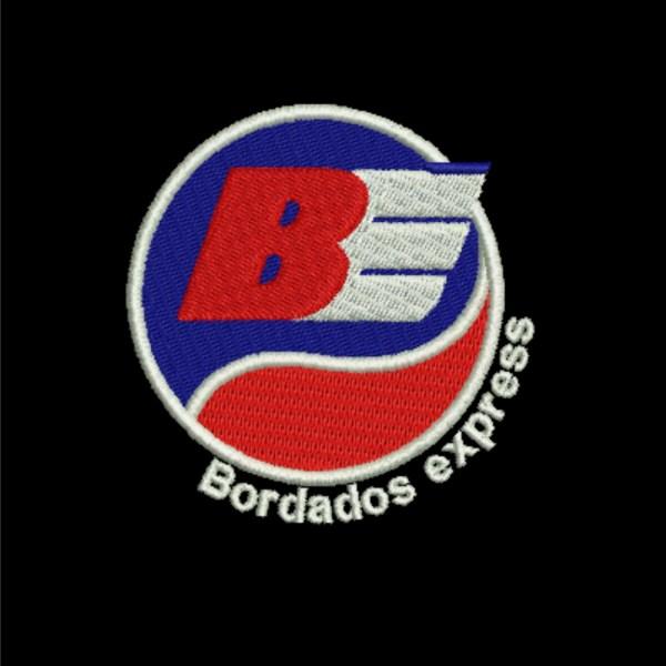 BORDADOS EXPRESS1